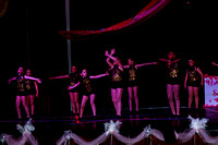 2019-05-24 010 Lees BB Dance_