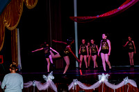 2019-05-24 009 Lees BB Dance_